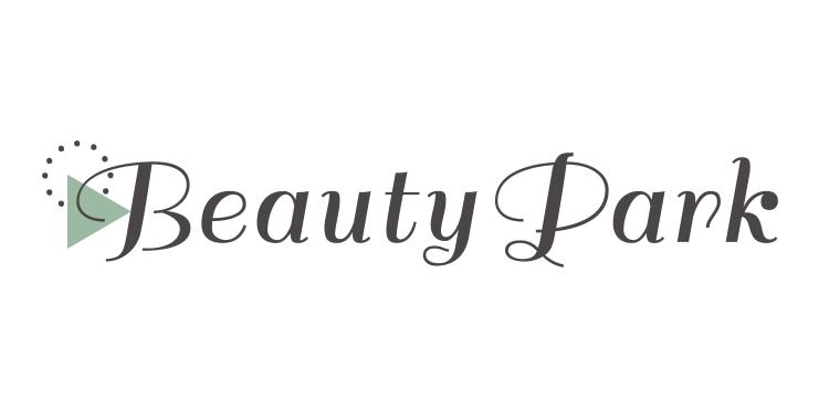 国内最大級の美容室・ヘアサロン予約検索サイト ビューティーパーク