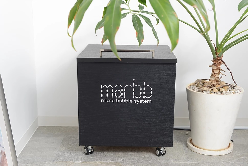 marbb+