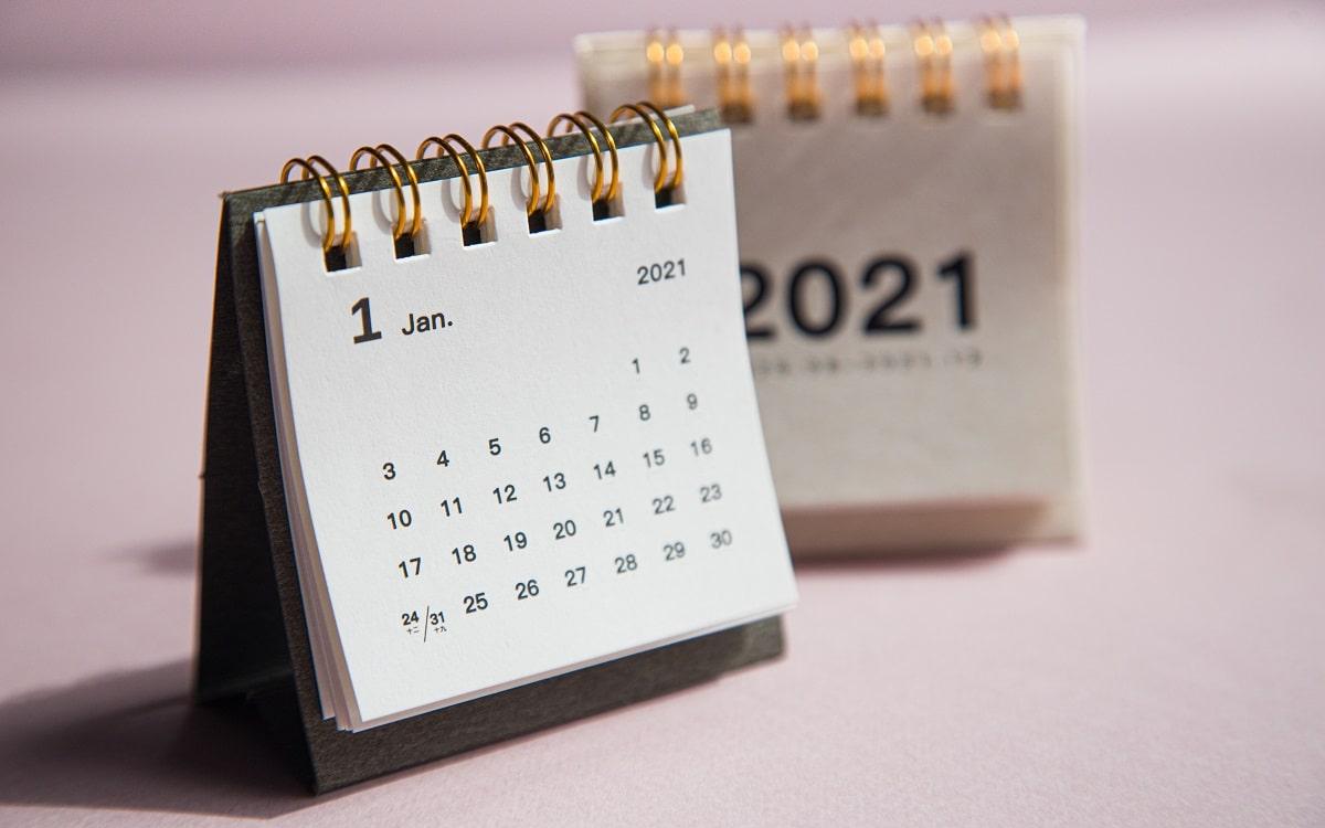 calendar-2021