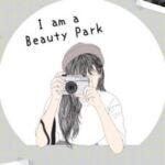 Beauty Park College