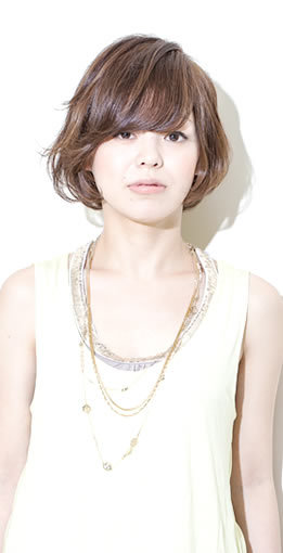 HAIR MAKE GRACE 元塚店