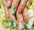 ★ Nail salon feel19 ★