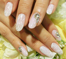 ★ Nail salon feel13 ★