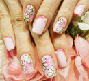 ★ Nail salon feel5 ★