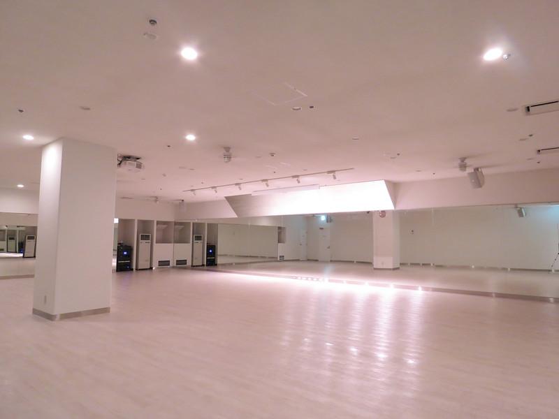 JOY FIT YOGA 旭川アモール(ジョイフィットヨガ アサヒカワアモール ...