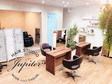 hair studio jupiter 春日店