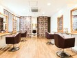 hair room motena