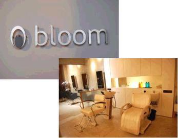「bloom 堺」の画像検索結果