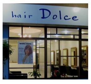 hair Dolce